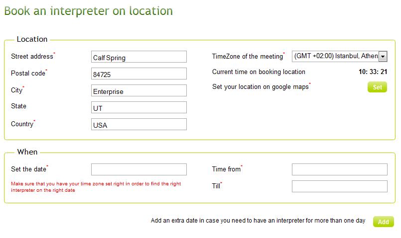 client_interpreter_on_location