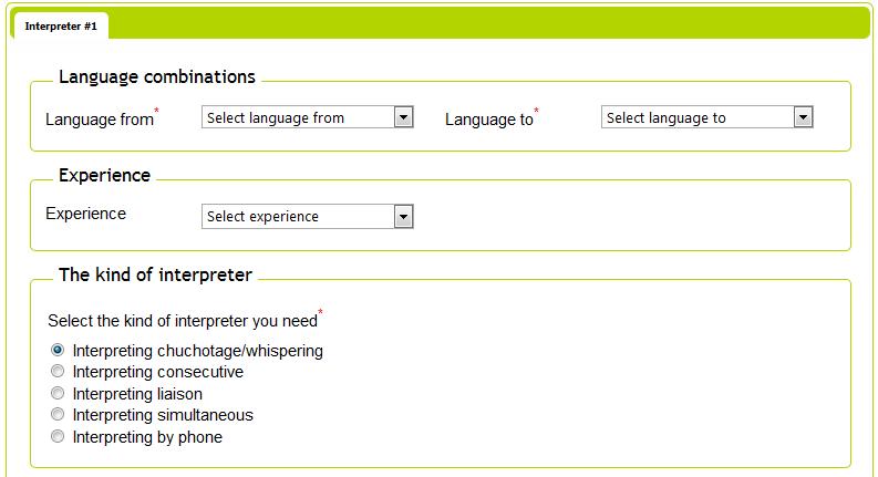 client_interpreter_on_location_interpreter_details1