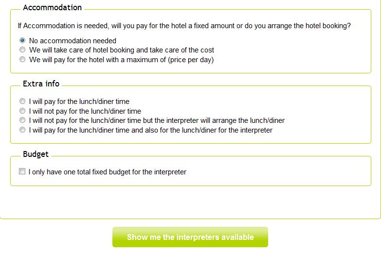 client_interpreter_on_location_interpreter_details3